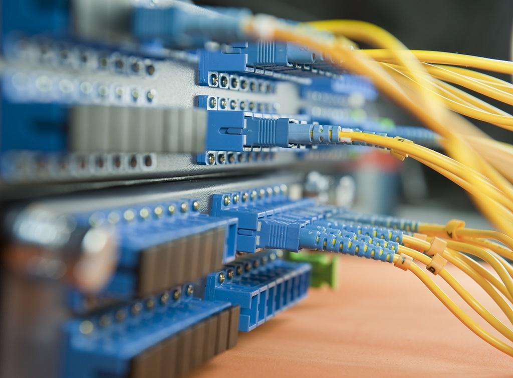 retele-cablu