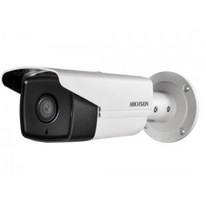 Camera de exterior Bullet DS-2CD2T42WD-I3